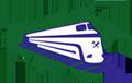 СРО Союз Участников Железнодорожного Рынка