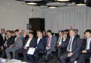 30 — 31.01.2020 г. заседание Совета СРО СУЖдР.