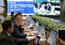 14.09.2021г. В ЕАЭС приняты новые редакции трех тех-регламентов в сфере железнодорожного транспорта